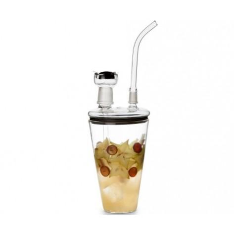 Cocktail shisha 1 liter