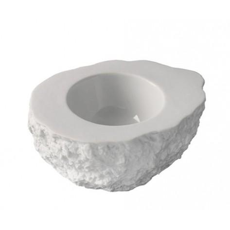 Kamen krožnik xs, 2 kosa