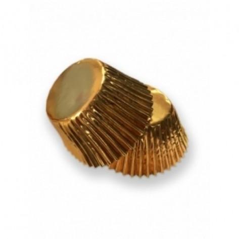 Krona za pečenje zlata, 45 kosov