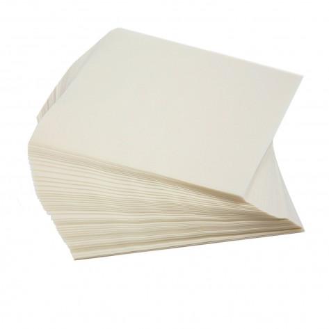 Papir za serviranje hrane (bel) 100 listov