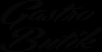Gastro Butik